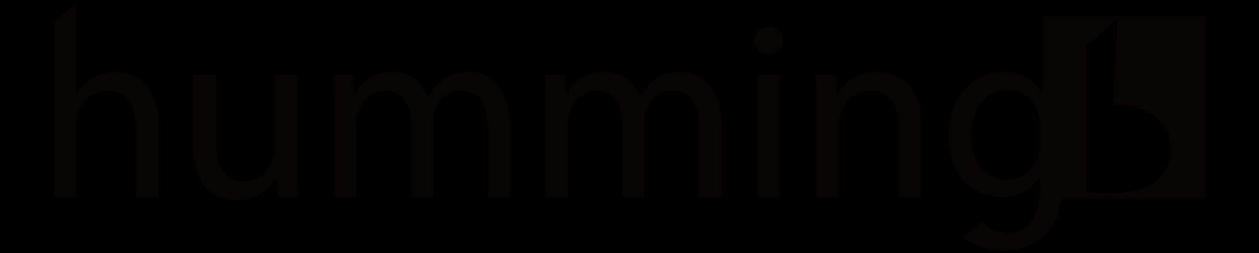 hummingb